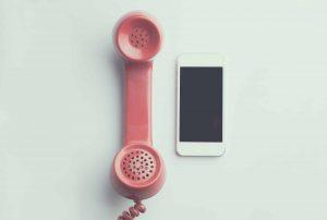 peralatan-teknologi-komunikasi