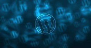 ketahui-perbedaan-antara-wordpress-dan-blogspot