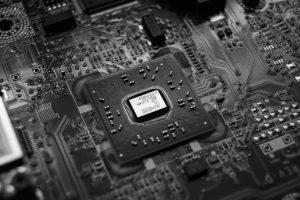 jenis-chipset