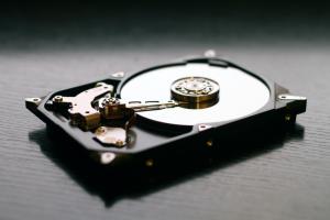 apa-itu-hard-disk