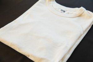 Teknologi mesin lipat pakaian