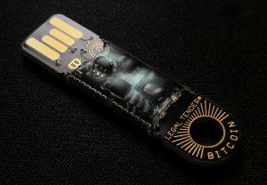 Penemuan memori flash disk