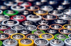 baterai-dan-jenis-baterai