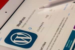 Widget dan Plugin WordPress