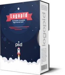 Logopid-Cover.png